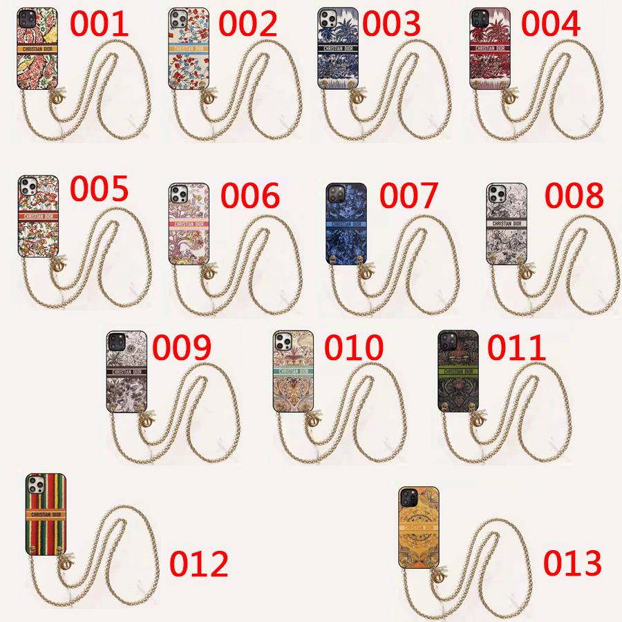 iphone se2/12/13 pro maxカバー 革製