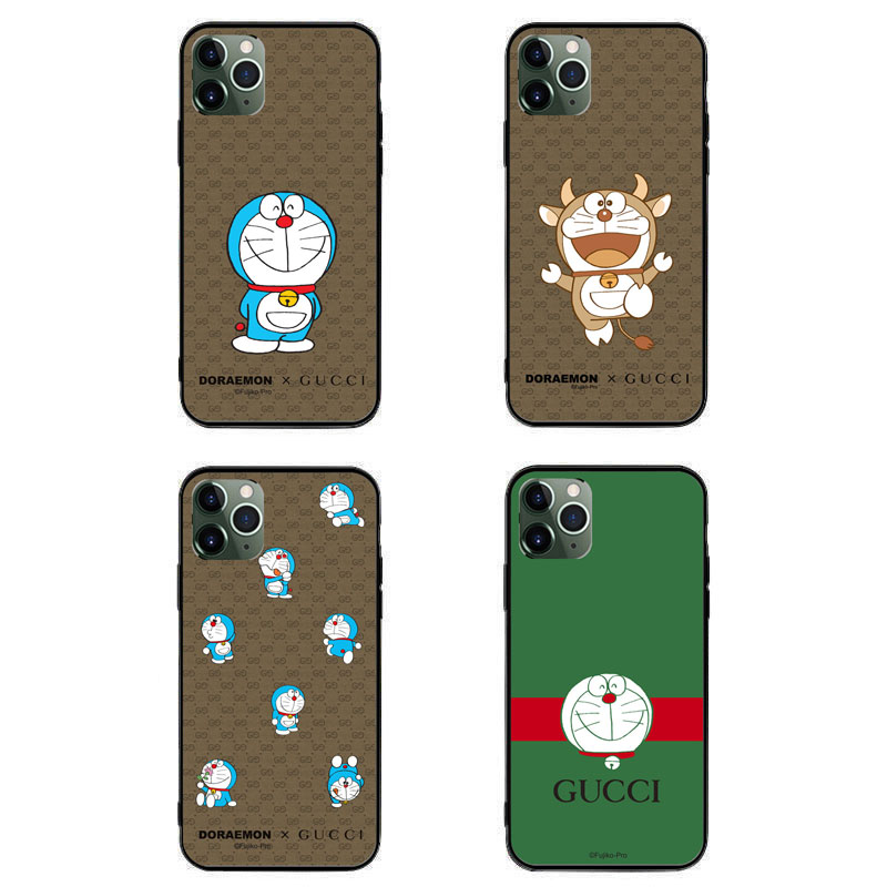 Gucciiphone 12 pro   iphone1111 pro max