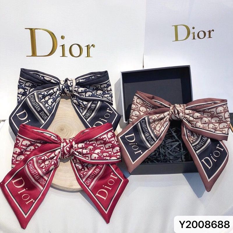 Dior ブランド ディオール アクセサリー