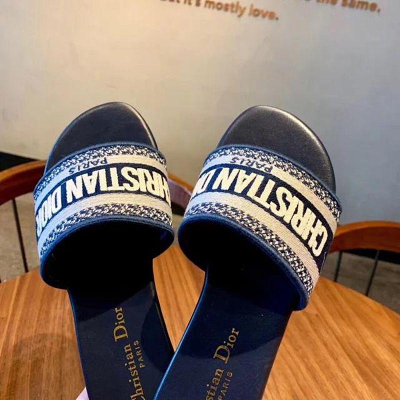 ディオール靴コピーレディースファッション