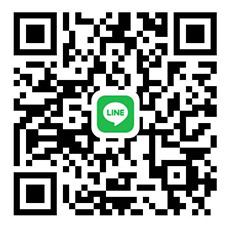 LINE ID:brandidi